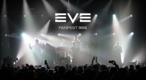 eve fanfest 2013