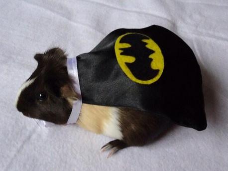 better batman than ben affleck