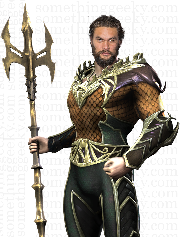 [Lo que se viene] AQUAMAN !!!!!!! Jason-Momoa-as-Aquaman1